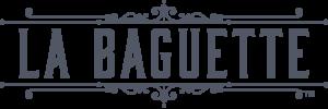 La_Baguette_New